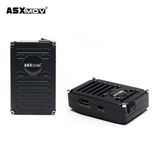 ASXMOV No delay 28M Distance HDMI Transmission System 3G 1080P Wireless Audio/Video Camera HD Transmitter Receiver Wireless High audio and video transmission system 2 4 g 3w remote wireless video transmitter security monitoring transceiver