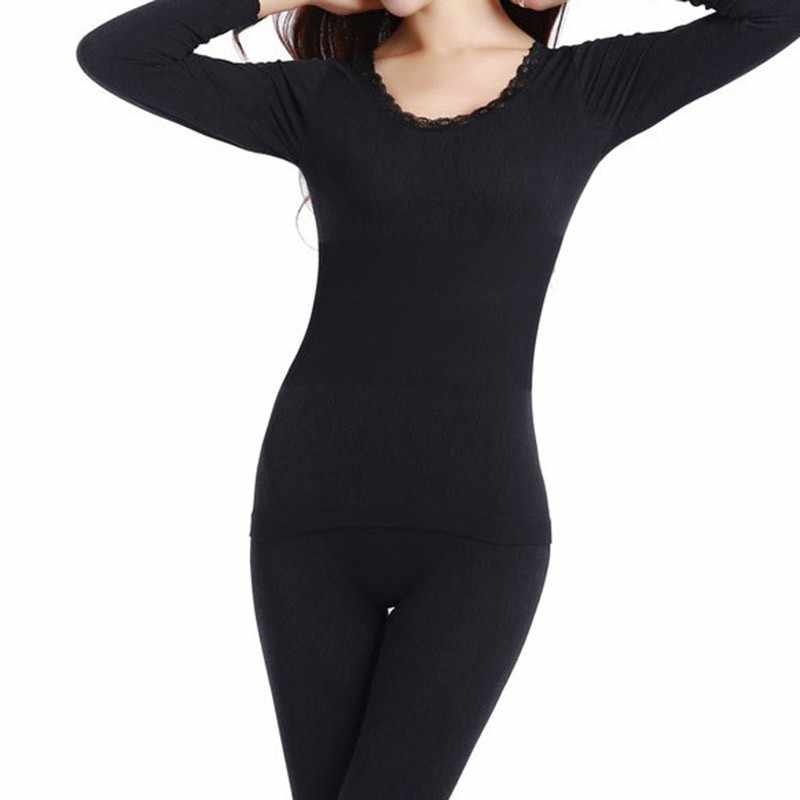 5f7d6454df14 Detail Feedback Questions about Long Johns for Women Single Size ...