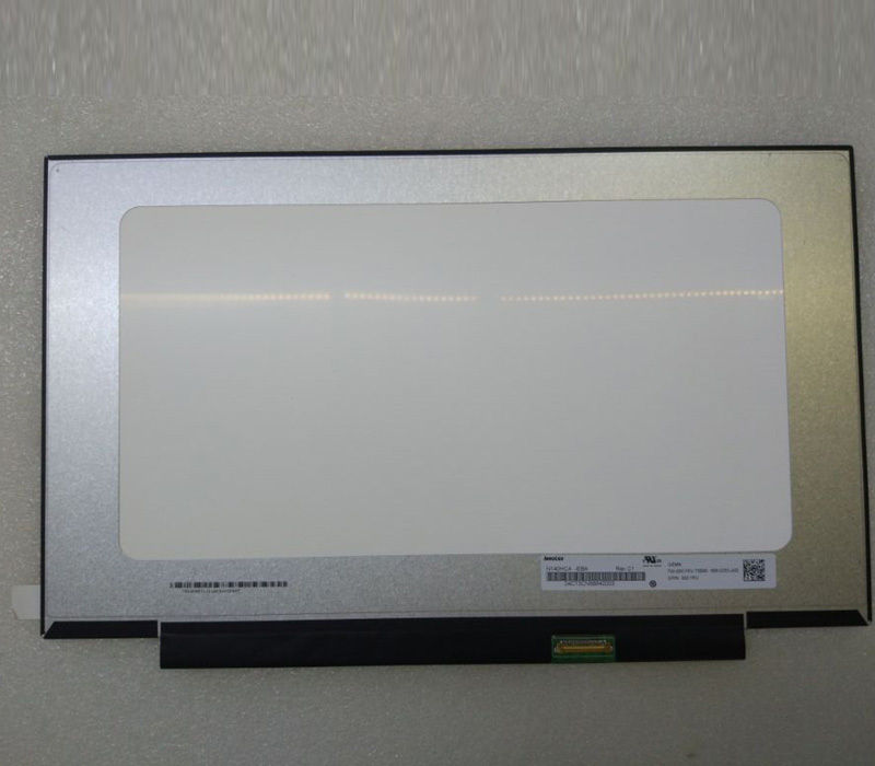14.0LED LCD Screen For DELL Inspiron 14 7460 7466 7467 WUXGA FHD Display eDP dell inspiron 14 5443 5447 5448 5445