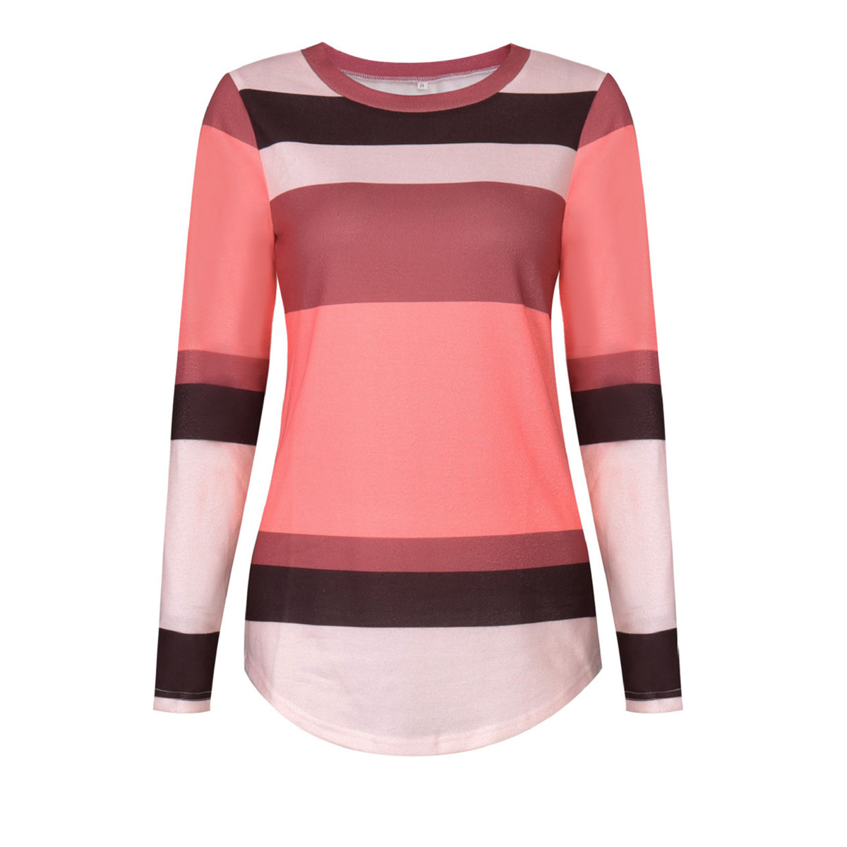 2927b351 Fashion Women T Shirts Casual Long Sleeve Knitted Shirts Sequins Elbow  Patch T Shirt Women Tops-in T-Shirts from Women's Clothing on  Aliexpress.com ...