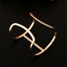 Steampunk Cuff Bracelet
