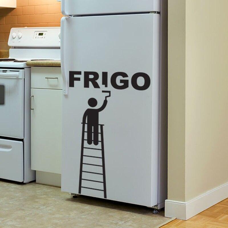 Restaurant Kitchen Fridge online get cheap restaurant fridge -aliexpress | alibaba group