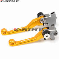 For Yamaha YZ250 YZ 250 2001 2002 2007 Free Shipping New Arrival Dirt Bike Off Roads