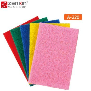 New Kitchen cleaning cloth high quality and low price free shipping in Cleaning Cloths from Home Garden