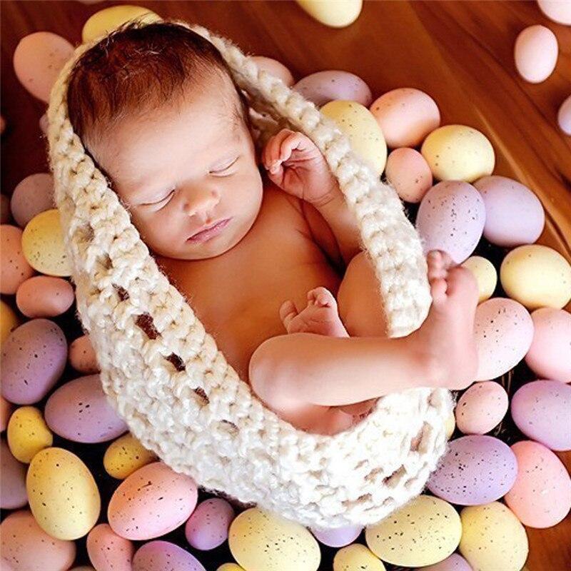 ᐂ0 a 12 meses bebé recién nacido durmiendo bolsa cumpleaños ...