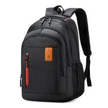 OE Laptop Backpack Business Commuter Travel Sport Daily School Kid Bag for Men Fits 15 inch Macbook рюкзак Mochila El Hombre