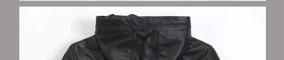 genuine-leatherL-6-801-_30