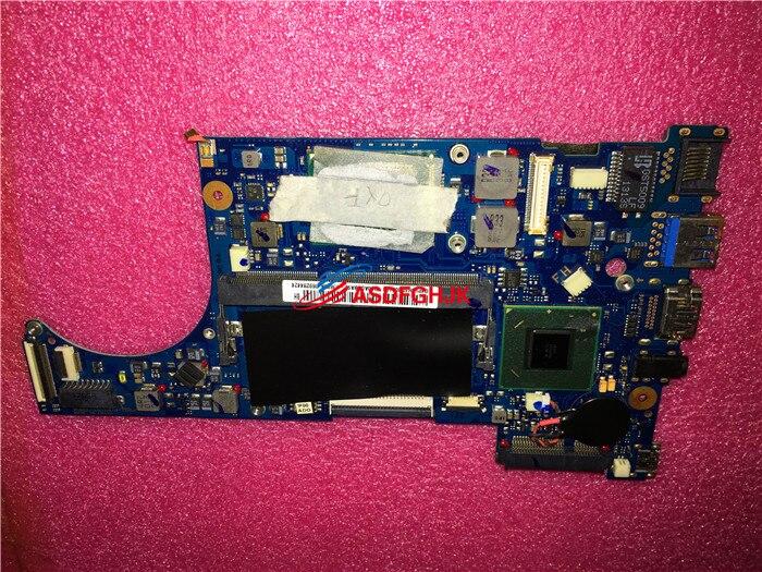 New HDD Hard Drive Board For HP ENVY M7-N M7-N101DX M7-N109DX M7-N011DX LS-C533P