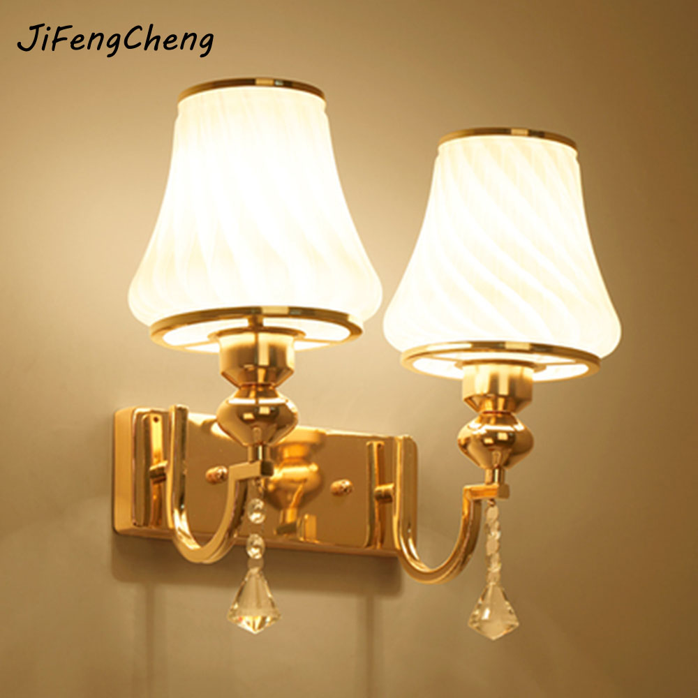 Aliexpress.com : Buy JiFengCheng Simple Modern Glass