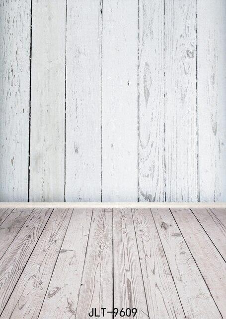 hardwood background aliexpresscom buy wood photography background art fabric photo