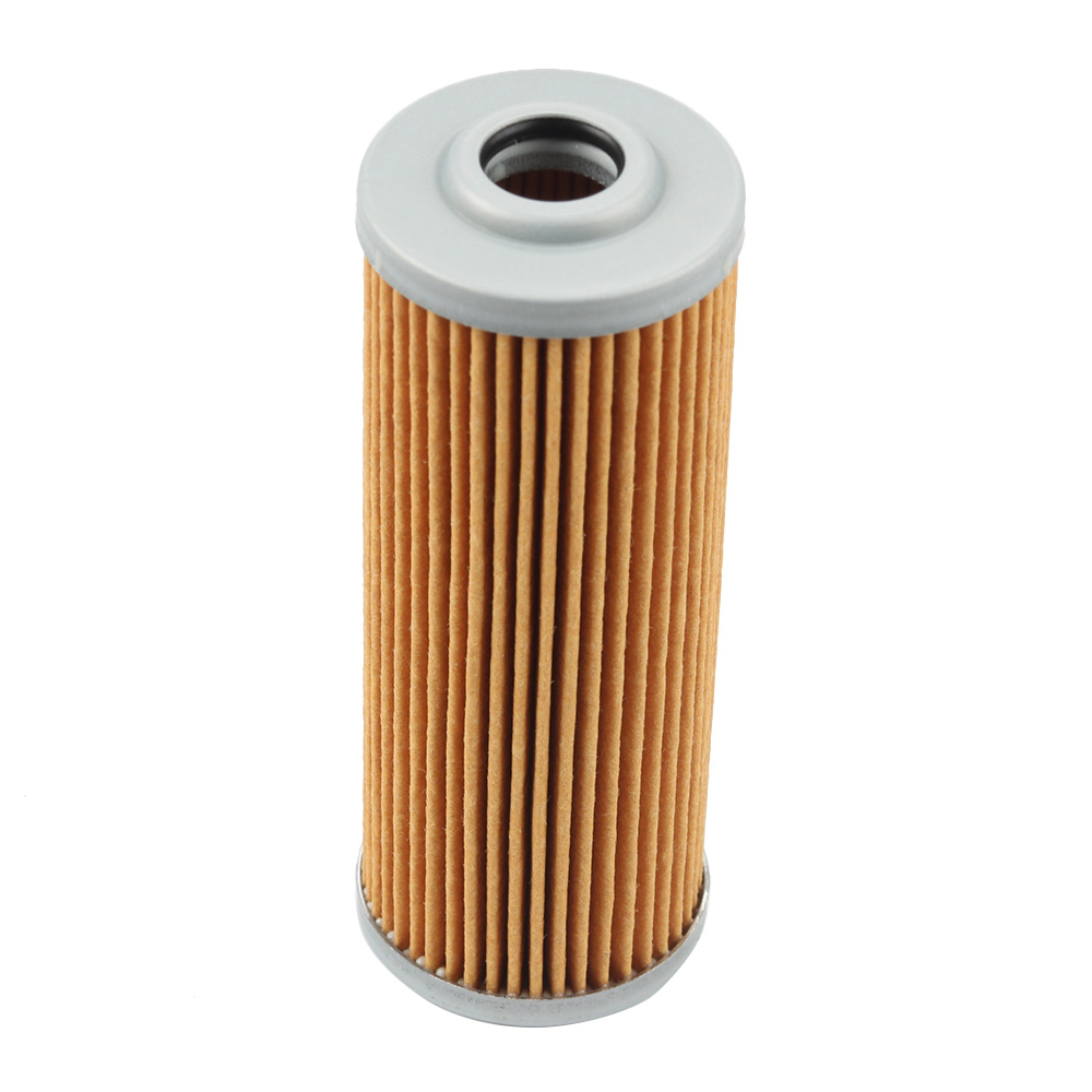 Fuel Filter Baldwin Pf937 For 104500 55710 John Deere Yanmar Filters Bolens Mahindra And More In Air From Automobiles Motorcycles On