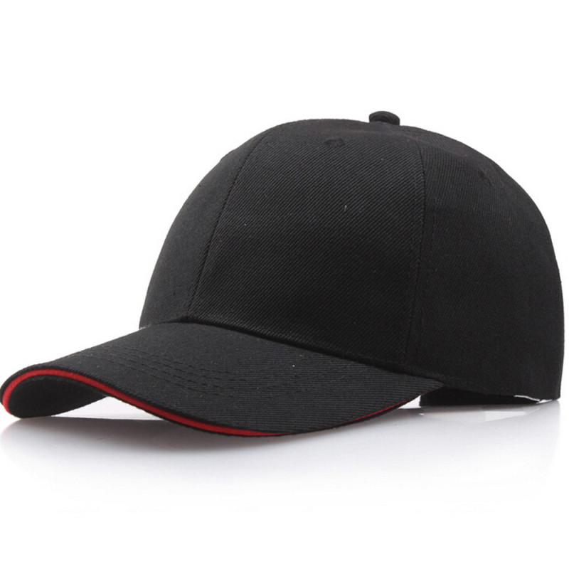Feitong 2018 Women Baseball Cap Men Snapback Caps Brand Fashion Hip Hop Retro Hats Unisex Adjustable Cap High Quality wholesale spring cotton cap baseball cap snapback hat summer cap hip hop fitted cap hats for men women grinding multicolor