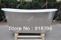 Free Shipping Bathtub Cast Iron Tubs With Skirting