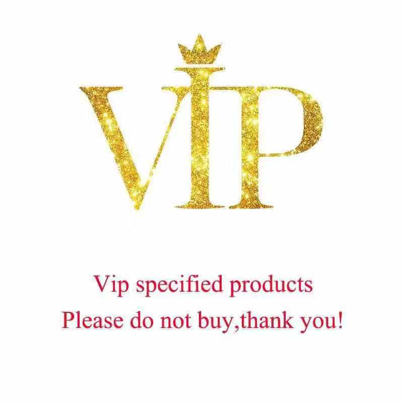 For Vip Trainysia To Invigorate Health Effectively Sneakers Sports & Entertainment