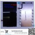 Оригинал качество Для huawei G730 Жк-Экран быстрая доставка Кода отслеживания