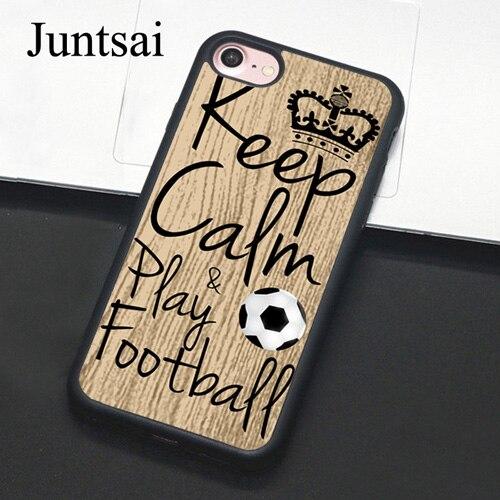netball iphone 7 case
