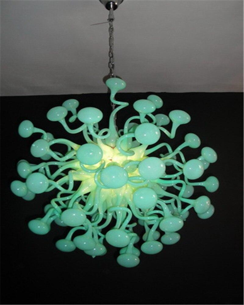 Wedding decoration chandeliers living room furniture light-LR053