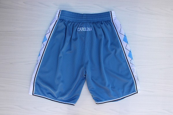 a37e1ebfc21212 NCAA North Carolina Basketball Shorts Running Shorts Mens Shorts Michael  Jordan Vince Carter Harrison Barnes Ty Lawson Shorts-in Basketball Shoes  from ...