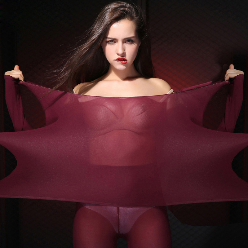 Winter Constant Temperature Women Long Johns Set Super Elastic Seamless Ultrathin Thermal Ladies Slim Underwears Sets Body Suit