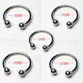 Stainless steel glans ring,cock ring delay fun male sperm locking ring,male chastity device,penis ring,penis sleeve,cockring