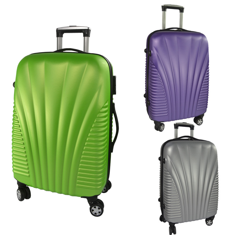 Compare Prices on Abs Luggage Material- Online Shopping/Buy Low ...