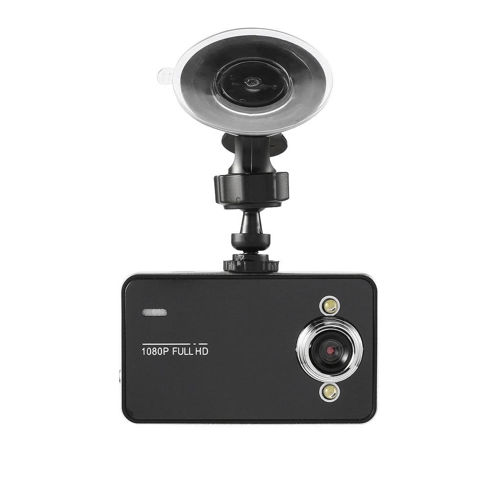 HD 1080P Car Vehicle Blackbox DVR Camera Video Recorder Dash Camcorder Support G-sensor & Infrared Night Vision FunctionHD 1080P Car Vehicle Blackbox DVR Camera Video Recorder Dash Camcorder Support G-sensor & Infrared Night Vision Function