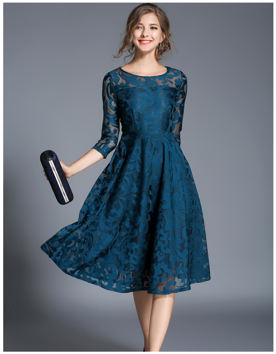 bayan ofis elbise abiye kullanım için uygundur  ,abiye elbise,kısa abiyeler,uzun abiye,online abiye,ucuz elbise,bayan