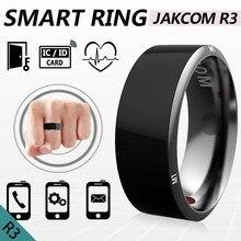 Jakcom Smart Ring R3 Heißer Verkauf In Smart Uhren Als Orologi Smartwatch U8 Armbanduhr Mp3-player
