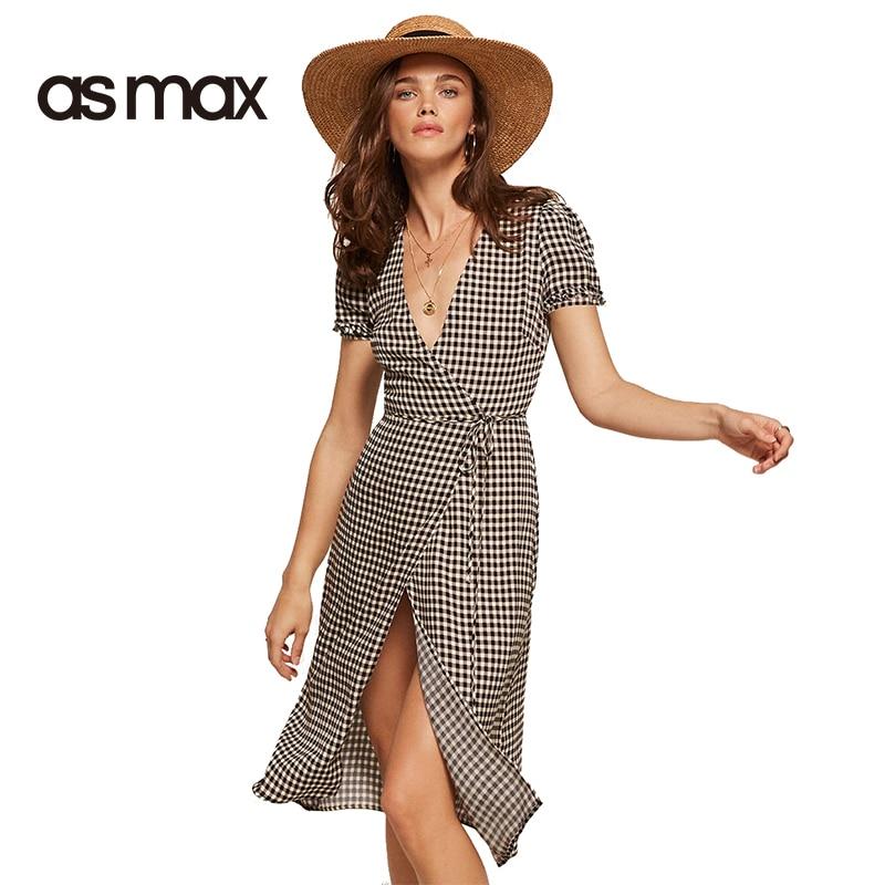 asmax