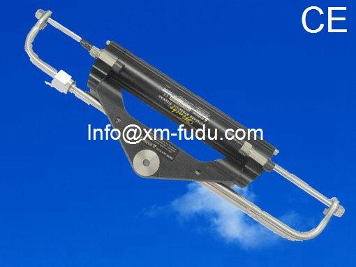 Hydraulic Steering Cylinder For 150hp Suitable Seastar Teleflex Marine Outboard Ram