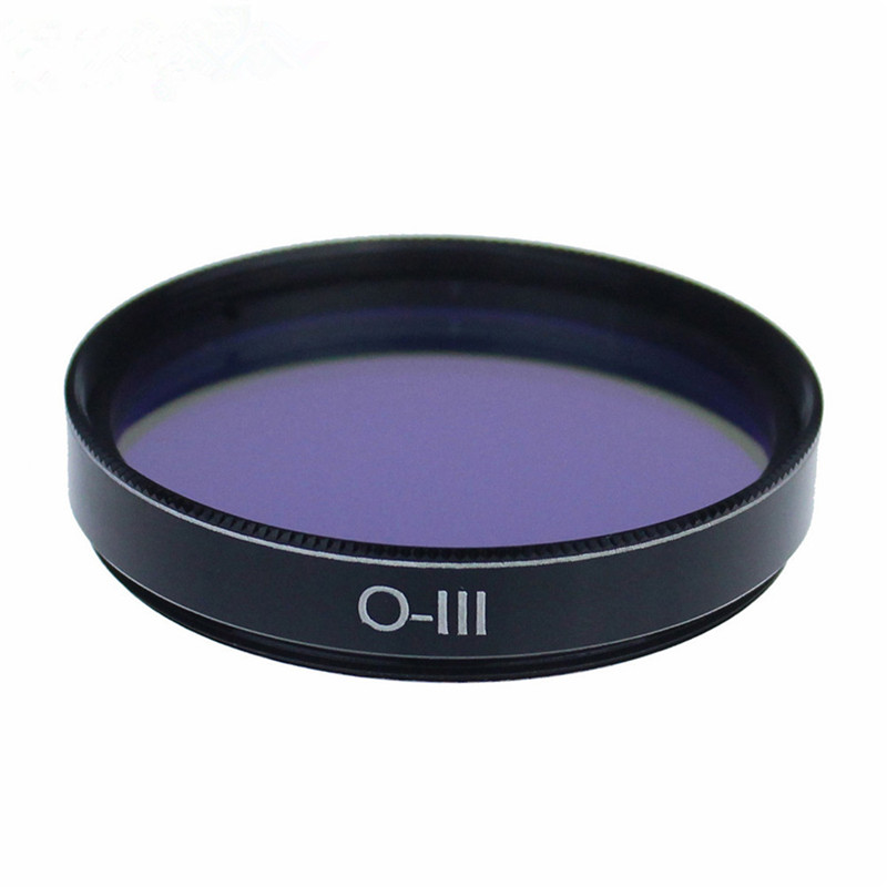 2Inch O-III Filter Planetary Filter for  Astromomic Telescope  цены