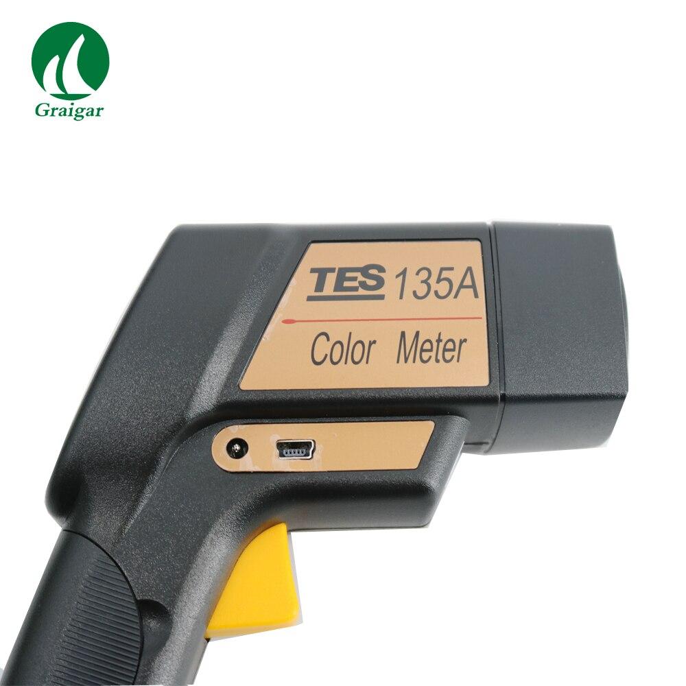 TES135A (12)