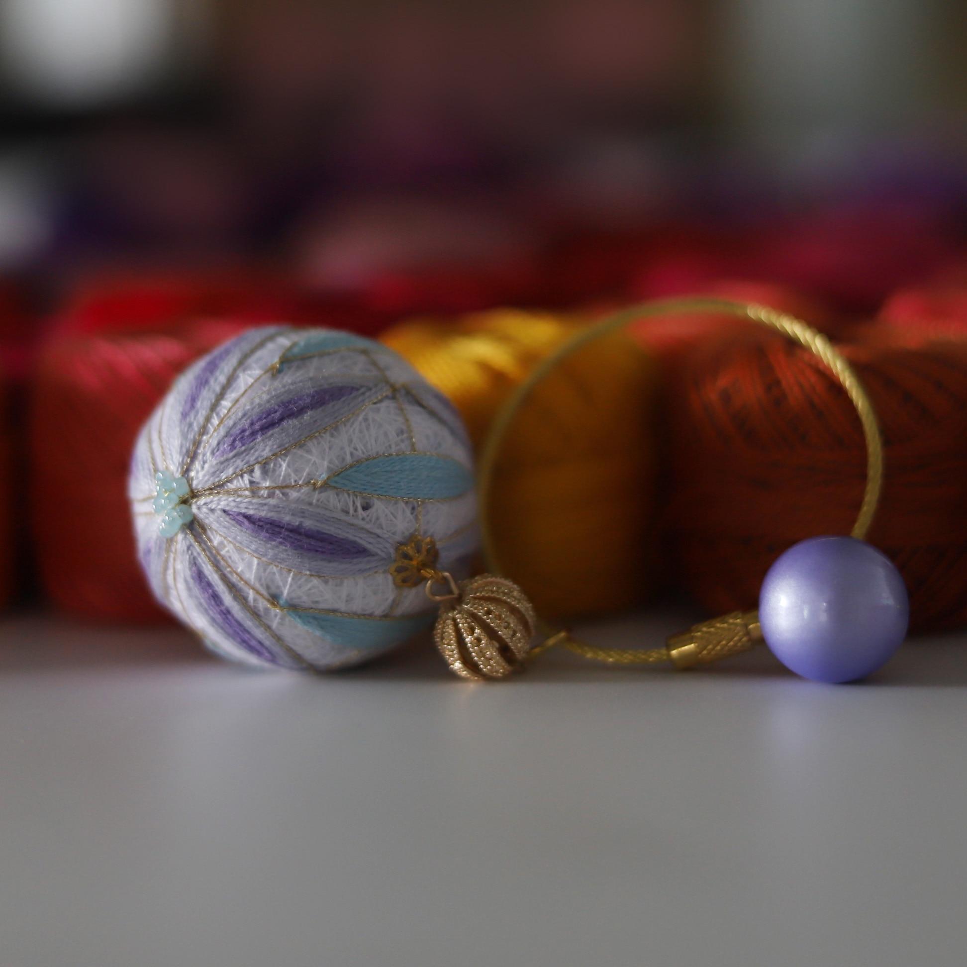 150 цветов, хлопковая нить для вышивки жемчугом, размер 8, кружевная нить для вязания крючком, 5 грамм, двойная мерсеризованная Египетский хлопок