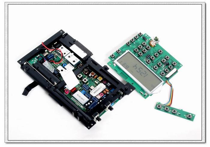 WFMR-P660(9)