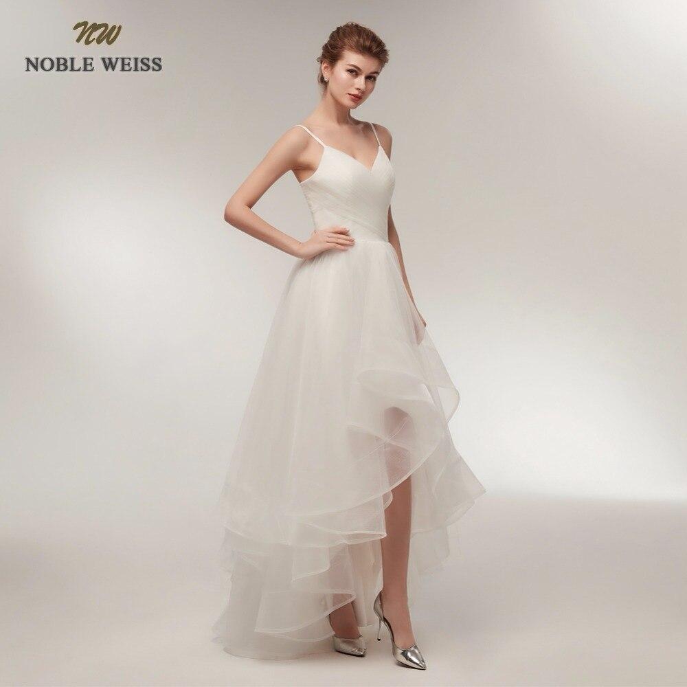 Niedlich Noble Brautkleider Ideen - Brautkleider Ideen - cashingy.info