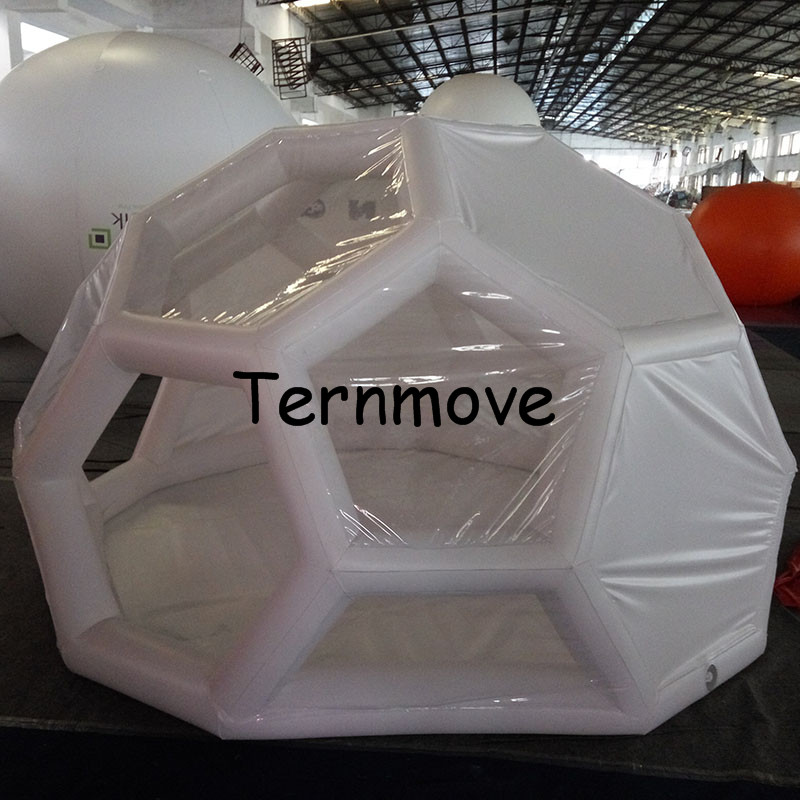 inflatable leisure tentinflatable football tentFootball Pitch Tentsinflatable meeting spaceevent roomair dome luna tents & inflatable leisure tentinflatable football tentFootball Pitch ...