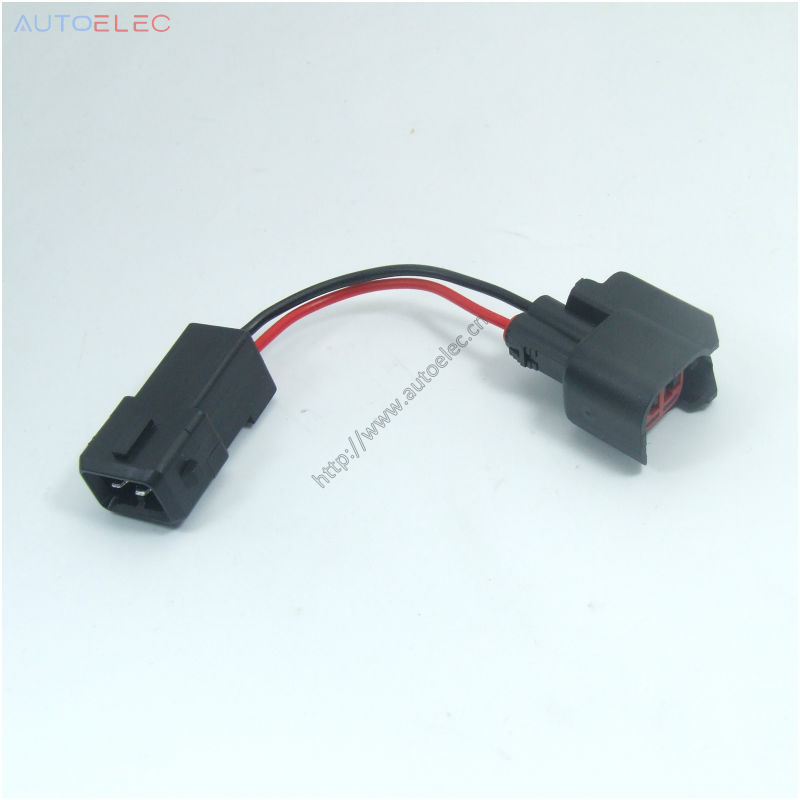 compare prices on pontiac wiring harness shopping buy low price pontiac wiring harness