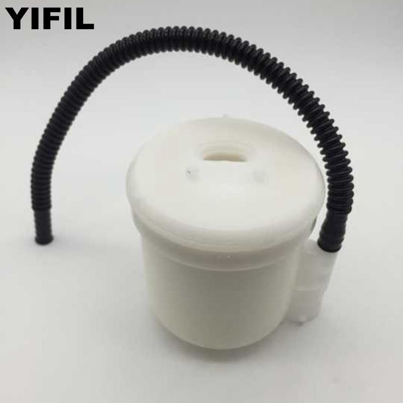Fuel Filter 77024 02120 For Toyota Corolla 16 18 20 2007 2010 Rhaliexpress: 2007 Toyota Corolla Fuel Filter At Gmaili.net