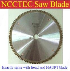 12 ''60 tanden hout t. c. t cirkelzaagblad NWC126F wereldwijde gratis verzending   300mm carbide snijden wiel hetzelfde met freud or haupt