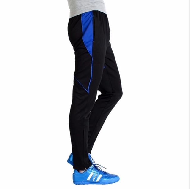 New Soccer Training Pants