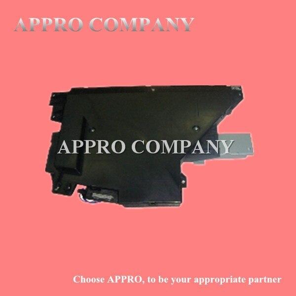 100% Genuine parts DUNTK0343RSZZ Laser Unit - LSU for Sharp AL2080 AR5316 ARM160 ARM205 sharp ar 455lt