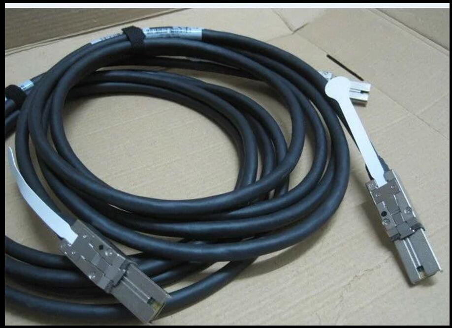 Free Ship Store Dae Expansion Cabinet Mini Sas Cable