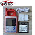 Functional mini CN900 key programmer Smart CN900 Mini Can Copy 4C/4D/46/G chips Mini CN 900 Auto key Programatore Mini CN-900