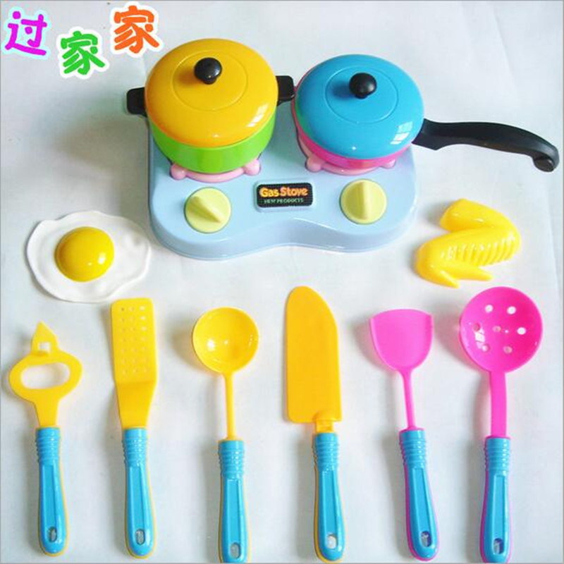 Online Buy Wholesale Toy Kitchen Utensils From China Toy Kitchen Utensils Wholesalers