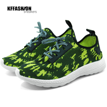 Vogue woman sneakers springtime sports running lady shoes walking jogging footwears outdoor shoes girl comfortable shoes
