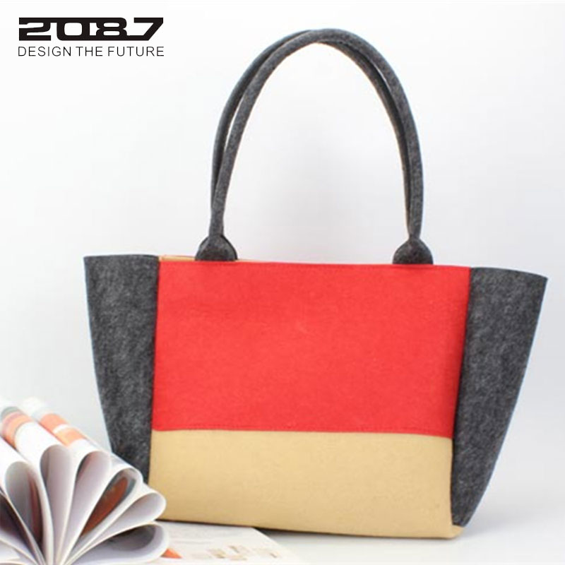 bolsa/shopping bolsa/bolsa Handbag Size(approx.) : (up 46cm/down 29cm)*15cm*24cm