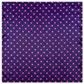 2016 шелк 60 см * 60 см весной новый маленький горошек шарфы-леди