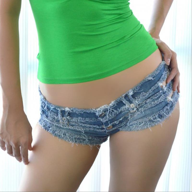 Online Get Cheap Shorts Jeans Feminino Cute -Aliexpress.com ...