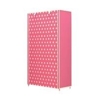 Large Shoe Cabinet Rack Organizer Dustproof Shoe Cabinet Removable Shoe Storage for Home Furniture Living Room Furniture