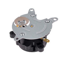 AC 100-250V 13A Replacement N/O 2 Pin Thermostat KSD-168 for Elecric Kettle